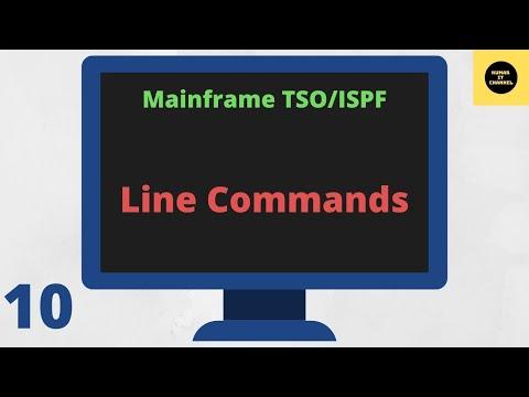 ISPF смотреть онлайн видео в отличном качестве и без