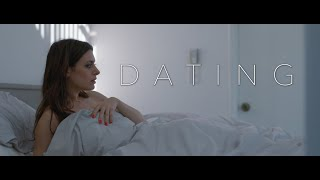 DATING: THE HIPSTER (EP1)