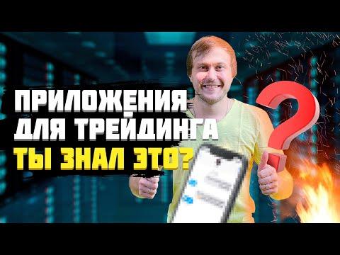 Заработать от 1000 рублей в интернете