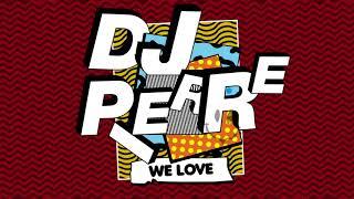 DJ Pierre feat. Ann Nesby - Meet Hate With Love
