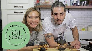 Hazer Amani ile En Meşhur Hamburger FatBoy Tarifi | Yemek Tarifleri
