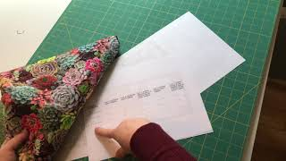 Part 2: Double Irish Chain Wedding Quilt Sew-Along