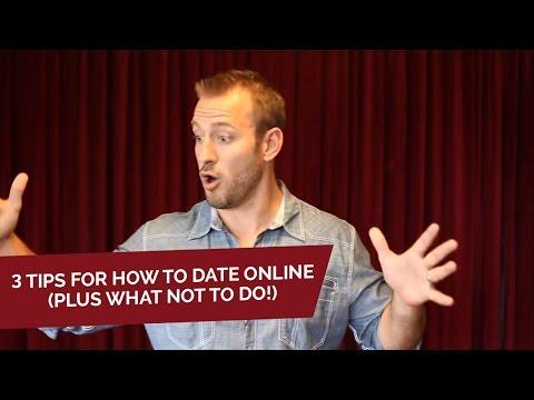 Online dating i järpås