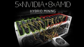 Wie viel kostet es, einen Bitcoin-Bergbaubau zu bauen?