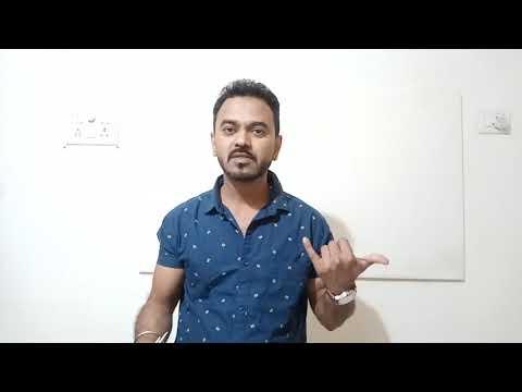 Marathi Act - Love scene