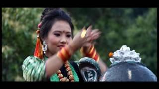 Darau Village Promotional Song | Pratik Ko Sundhar Ta |