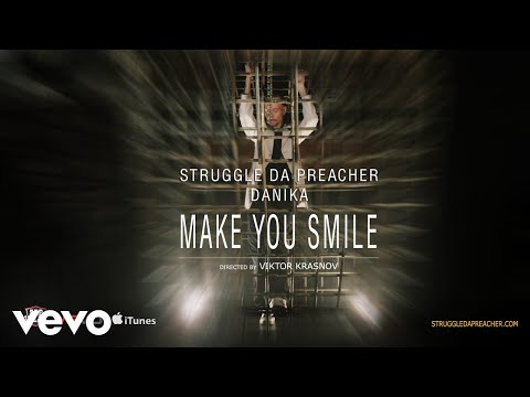 Make You Smile