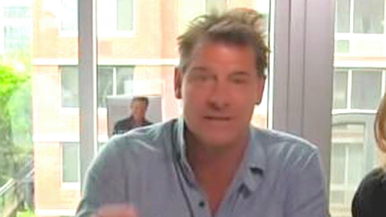 Life to the Extreme: How a Chaotic Kid Became America's Favorite Carpenter by Ty Pennington