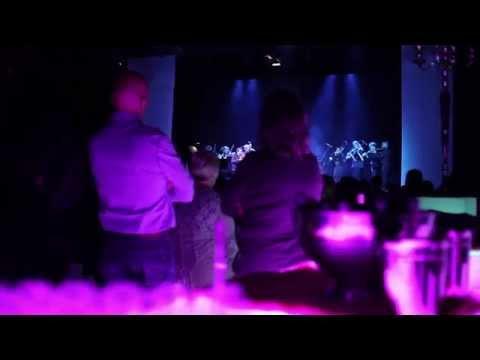 Glisse en Coeur 2014 - Le Grand-Bornand
