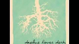 Daphne Loves Derby-Closing Down The Pattern.wmv