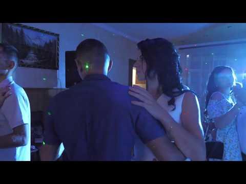 """Гурт «Golden Sax"""", відео 4"""