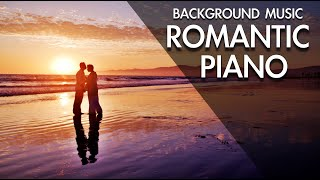 Background music for wedding & romantic mp3 - Royalty Free Music