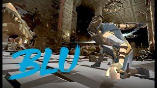videó Blu
