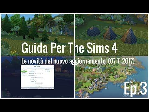 <b>The Sims</b> <b>3</b> <b>Animali</b> & <b>Co</b>: Amazon.it: Videogiochi