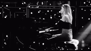 Yo Quiero Bailar - Belén Aguilera (la Mejor Canción Jamás Cantada) - Sub