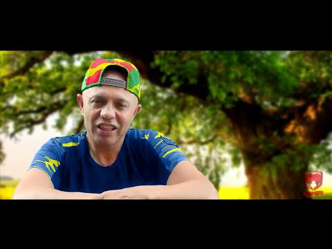 Nicolae Guta – S-a mai dus o floare Video