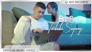 Lirik Lagu dan Kunci (Chord) Gitar 'Terlalu Sayang' - BONA