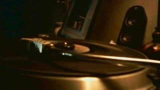 Diana Ross - Remember Me.wmv