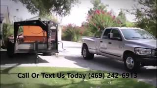 Residential And Commercial Foundation Repair Irving TX
