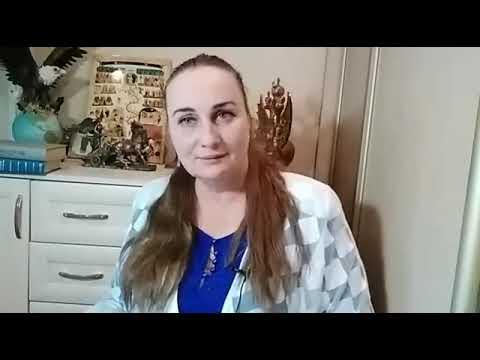 Судья РФ раскрыл секреты о судебной системе РФ 03 08 2019
