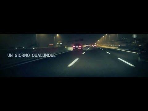 , title : 'Finley - Un Giorno Qualunque - Official Video Lyric (testo nel video)'