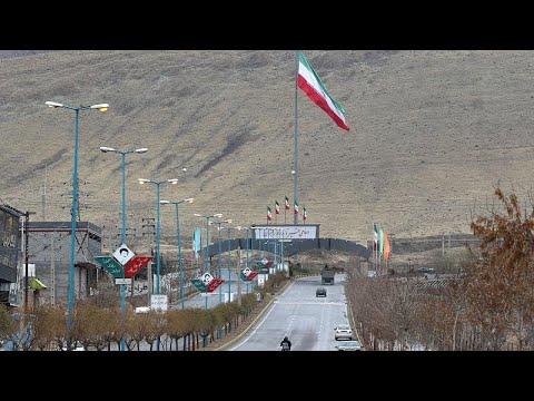 Sigmar Gabriel: Der Westen muss auf Teheran zugehen, um den Atomdeal zu retten
