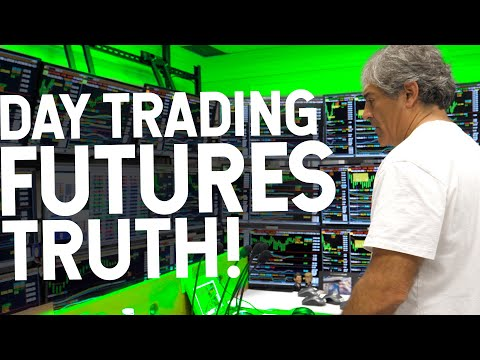 mp4 Trading Futures, download Trading Futures video klip Trading Futures