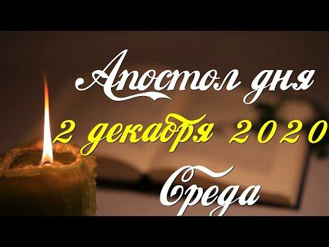 https://youtu.be/-Fgp-QCMqJQ