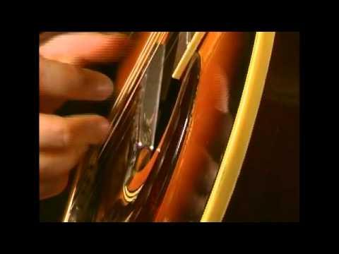 The Boxer (Simon and Garfunkel Instrumental Cover Version) - Whalebone