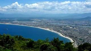 Sơn Trà Mountain, Da Nang