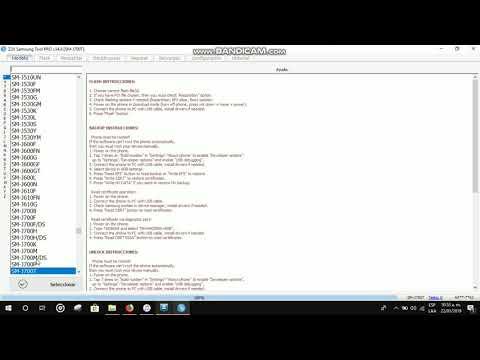 GALAXY J700T1  ROOT   UNLOCK Z3X BOX METRO PCS      - isai perez