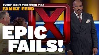 gsn family feud - मुफ्त ऑनलाइन वीडियो