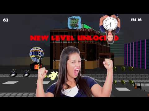 Zombie Brigade: No Brain No Pain [ Wii U ] thumbnail