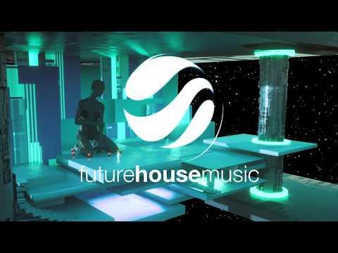 NERVO & Firebeatz - Illusion (feat. Karra)