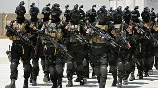 挑戰新聞軍事精華版--台灣甲級反恐部隊「涼山特勤隊」