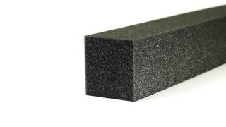 Soundproof Acoustic Foam - Corner Blocks – 3