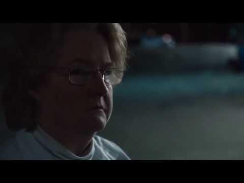 The Leftovers (1x05) - Stoning scene