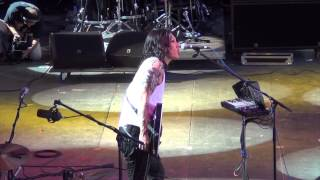Miyavi-Live@Kubana2012