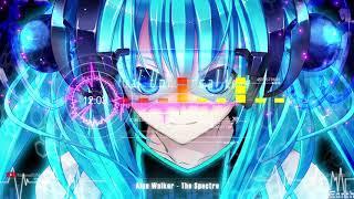 3D 5D 8D MUSIC  ✪ Gaming music - Electro House & EDM 【wear headphones for 3D effect】 Part 01