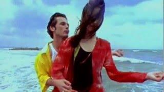 MC ERIK & BARBARA ♛ Megamix 2015 ♛ 33 Hits (1993 2014)