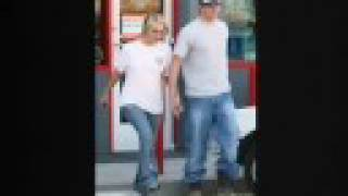 Is Jamie Lynn Spears a Hick? thumbnail