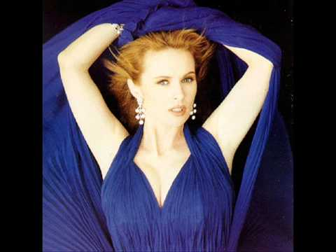 Sheena Easton - The One I Love Belongs To Somebody Else