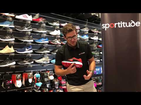 2018 Asics Kids Running Shoe Comparison Review |  Sportitude
