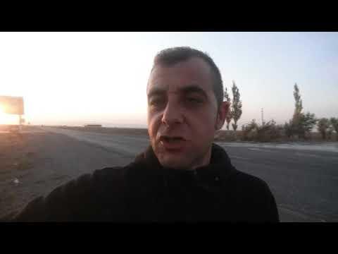 Trovare una ragazza per il sesso senza registrazione a Kursk