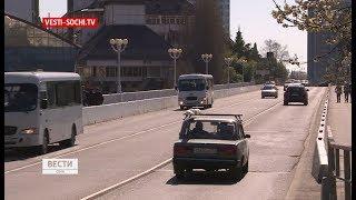 Владимир Чистюхин: аккуратные водители будут платить за ОСАГО меньше