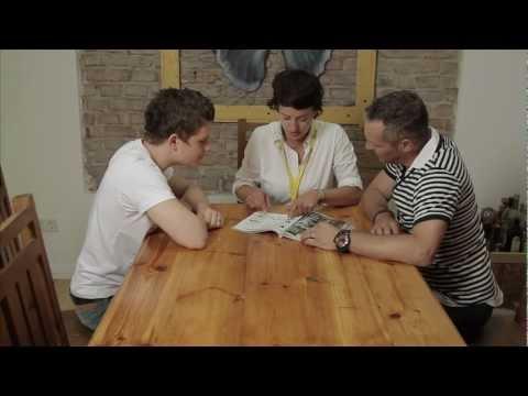 IKEA verwirklicht Ideen: Mission Jugendzimmer