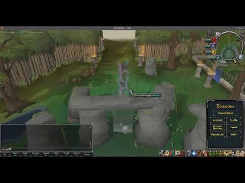 Download Runescape Mini Games Video 3GP Mp4 FLV HD Mp3 Download