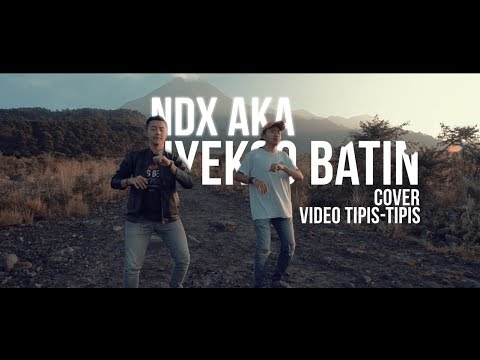 , title : 'NDX AKA - NYEKSO BATIN (Cover Video) | TERJEBAKRINDU'