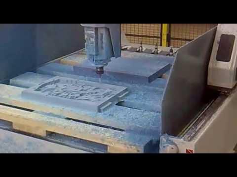 Фото и видео модельного цеха Хоббики - 1