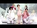 Download Lagu 《Special Stage》 AKMU X JISOO X DOYOUNG X JINYOUNG - Winter Child 겨울아이 @인기가요 Inkigayo 20170219 Mp3 Free